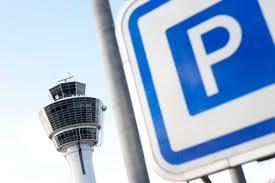 goedkoop-parkeren