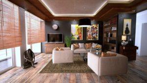 Huis kopen in Spanje tips
